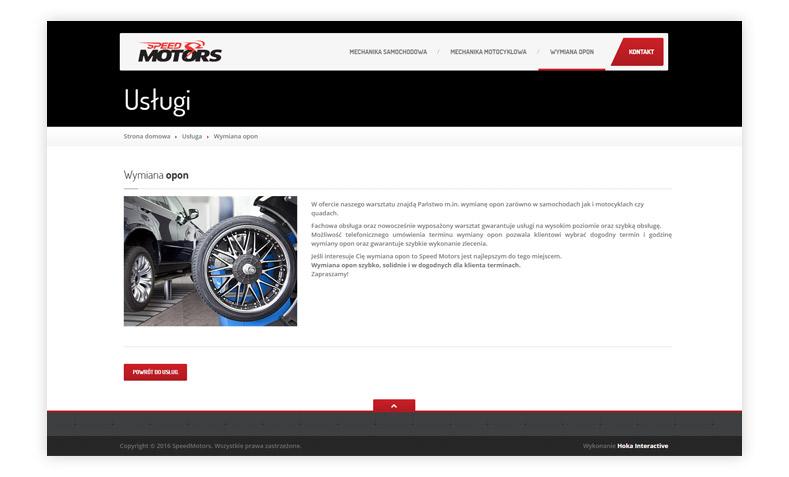 speedmotors-uslugi