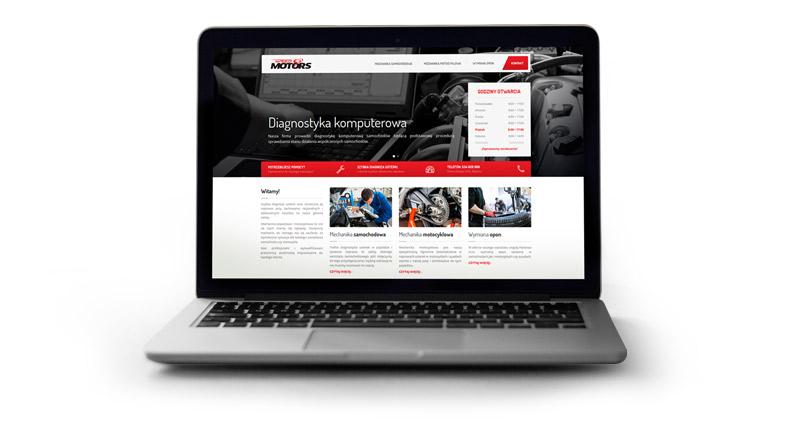 speedmotors_realizacja_www