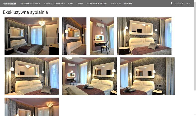 screenshot-www.archidesign.com.pl 2016-04-29 08-53-59
