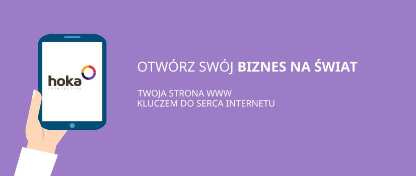 wpis_strona