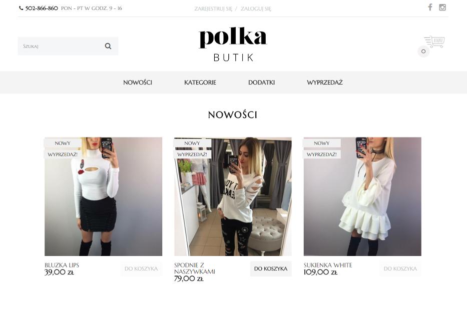 Polka_butik_porftolio_1
