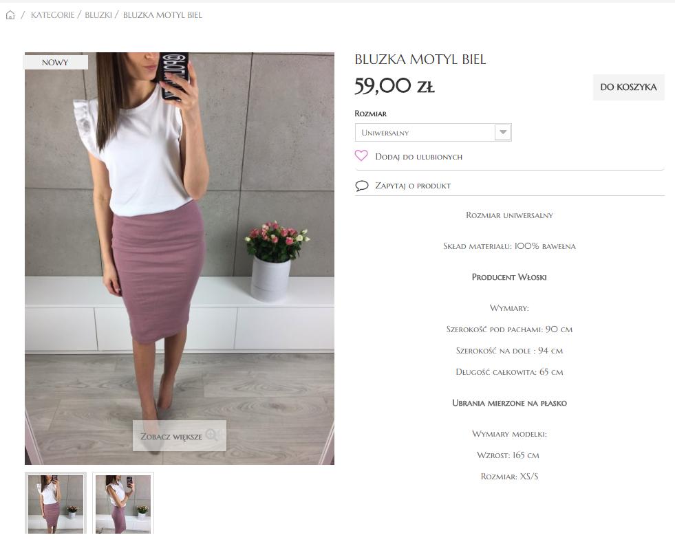 screenshot-www.polka-butik.pl 2017-03-29 10-33-28