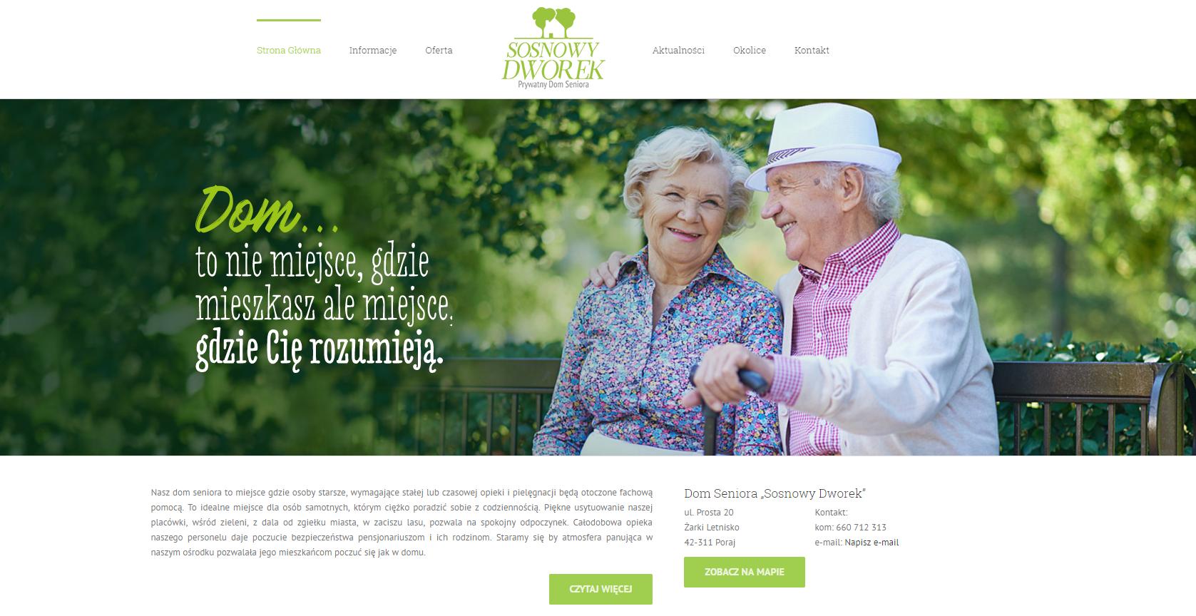 screenshot-www.domseniora-dworek.pl 2017-06-14 12-53-44