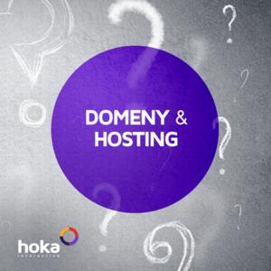domeny i hosting Częstochowa